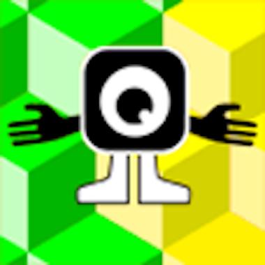 Q1QbxHb8CPD34Exwb6EqVM-temp-upload.ewhbvgje